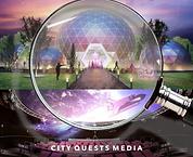 City Quests Media.png