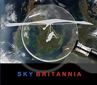 sky britannia square.png