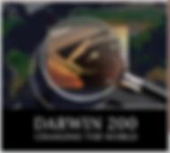 Darwin poster.png