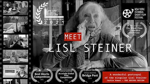 Lisl film awards 23 march 2021.001.jpeg