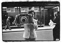 Giant camera lisl.jpg