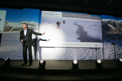 AECI Sales and Marketing Day