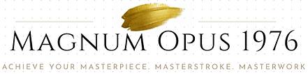 Magnum opus 9 July.png