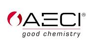 AECI_0.png