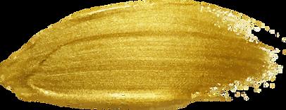 Gold Splash.png