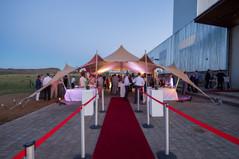SA Premix  Factory Launch