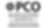 PCO_logo_main-01.png