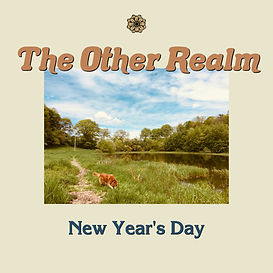 NYD COVER 2.JPG