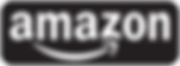 amazon-png-amazon-png-600.png