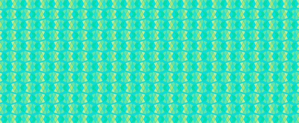 Patterns {Rinetic}-04.jpg