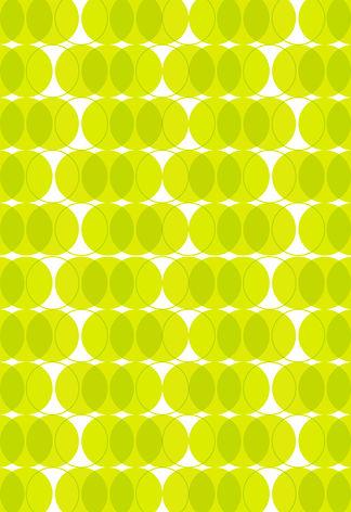 Patterns {Rinetic}-03.jpg