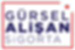 Vektörel_logo.png