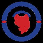 Barracks Logos_2.png