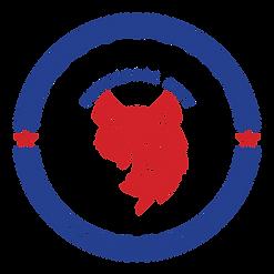 Barracks Logo