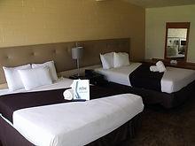 ccbc resort rooms