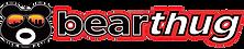 BT-Logo-Banner-4in.png