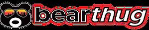 BT-Logo-Banner-4in.webp