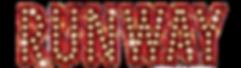 75f70bc4-2b0c-4afa-addf-e48d1a6c816b.jpg