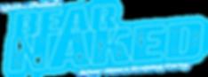 bear naked logo.png