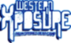 WESTERN XPOSURE LOGO BLUE 2020.png