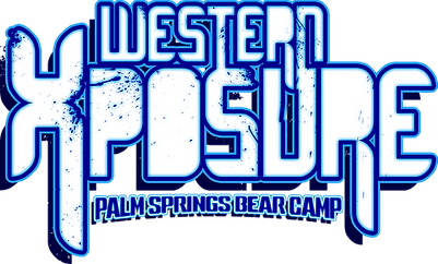 WESTERN XPOSURE LOGO BLUE 2020.png