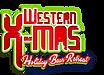 western Xmas event brite logo.png