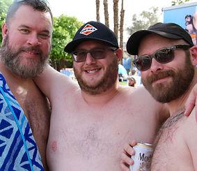 gay bears