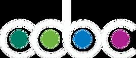 ccbc resort logo
