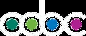 ccbc-white-logo.png