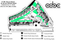 Revised-Resort-Map2015use-this-one.jpg