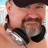 DJ Bulldog Mike