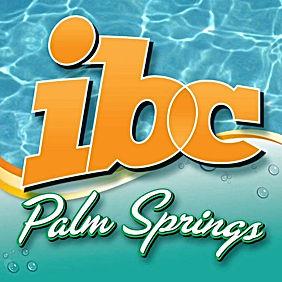 palm-springs-international-bear-converge