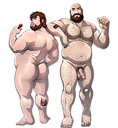 Brian & Joey.png
