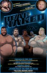 bear naked 2020 2.jpg