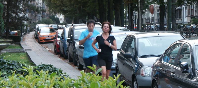 12 09 10 Jogging-25.JPG