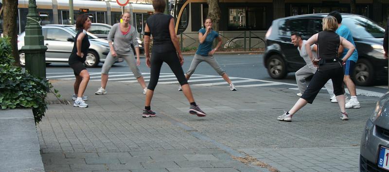 12 09 10 Jogging-10.JPG
