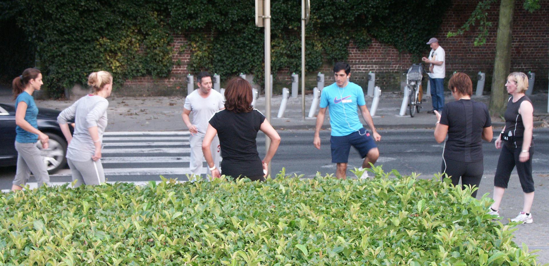 12 09 10 Jogging-16.JPG