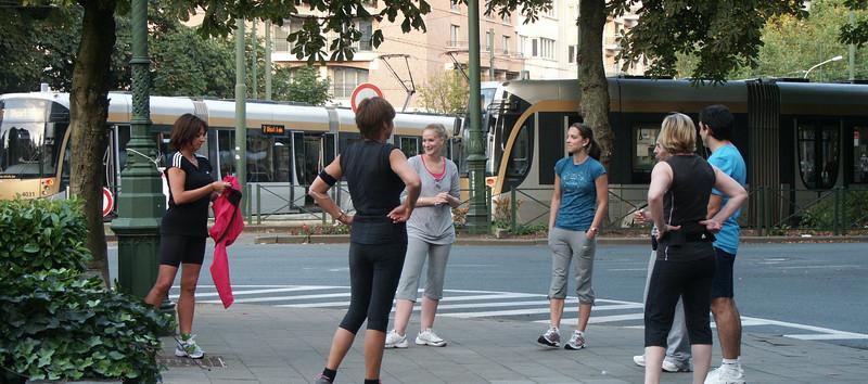 12 09 10 Jogging-05.JPG