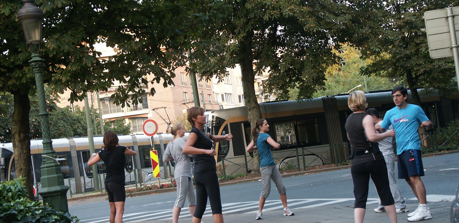 12 09 10 Jogging-11.JPG