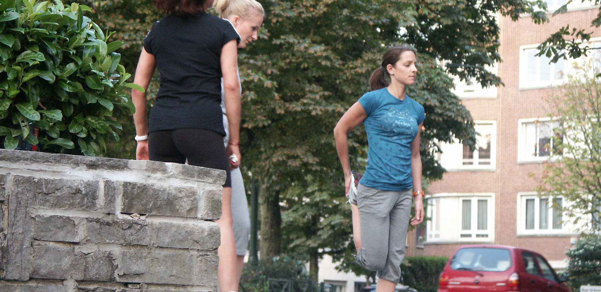 12 09 10 Jogging-19.JPG