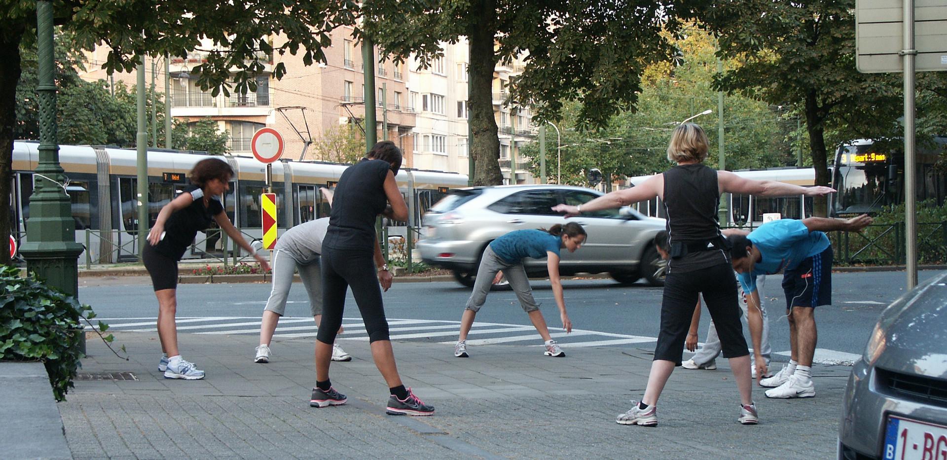 12 09 10 Jogging-14.JPG