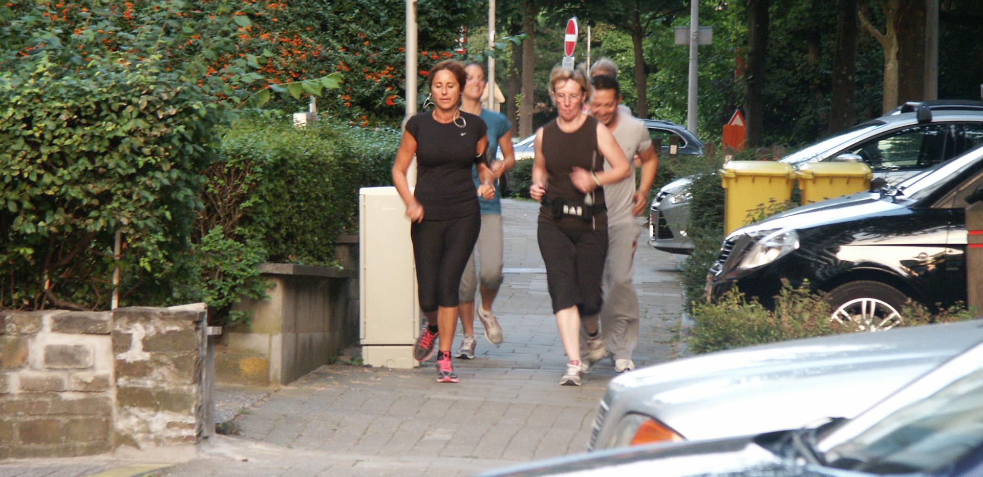 12 09 10 Jogging-21.JPG