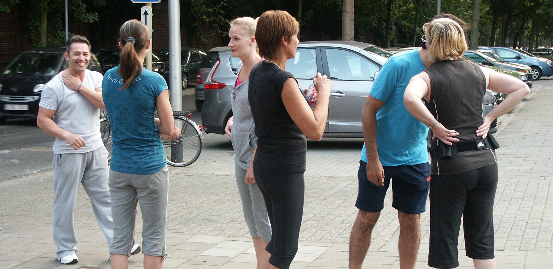 12 09 10 Jogging-03.JPG