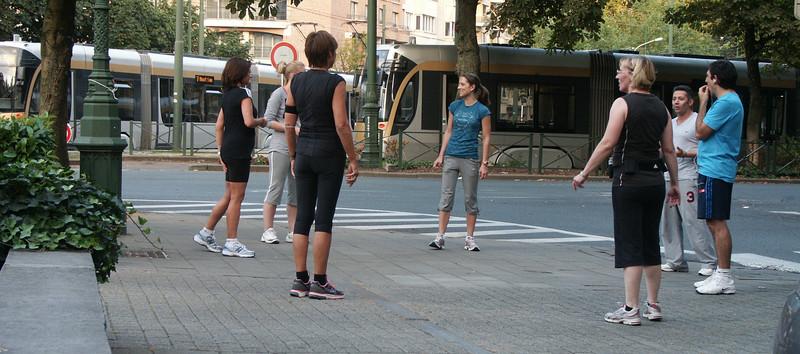 12 09 10 Jogging-09.JPG