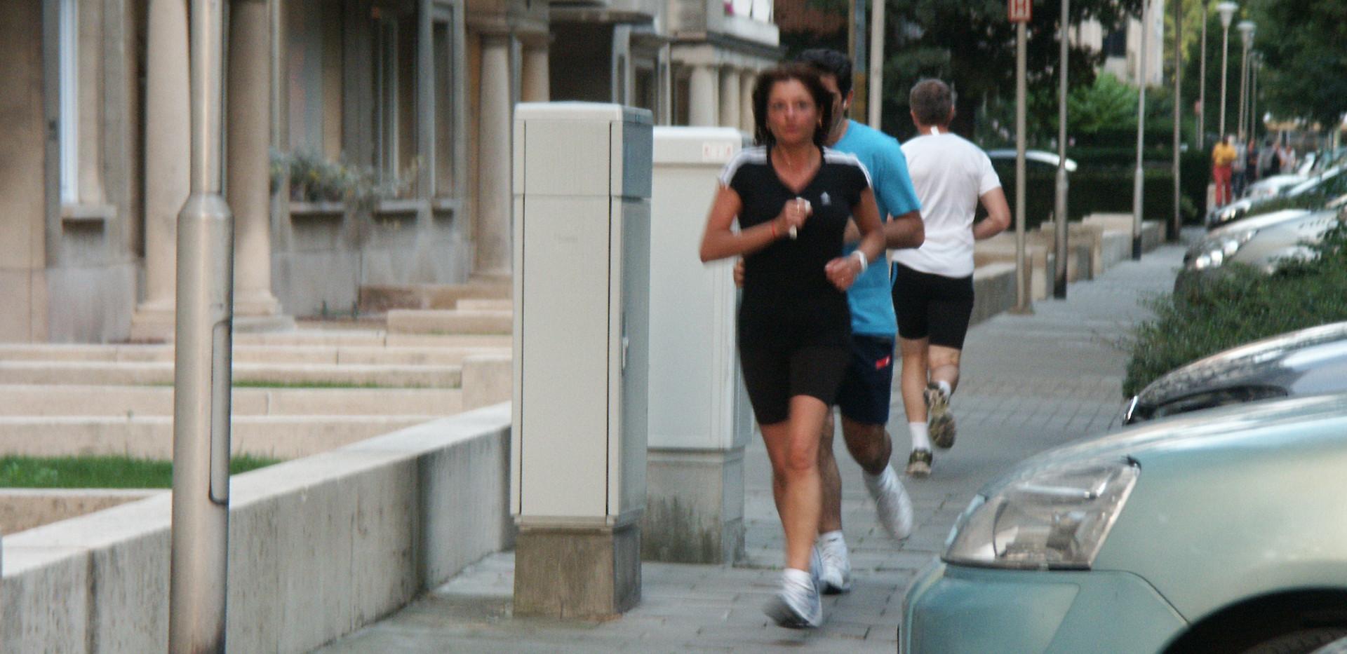 12 09 10 Jogging-24.JPG
