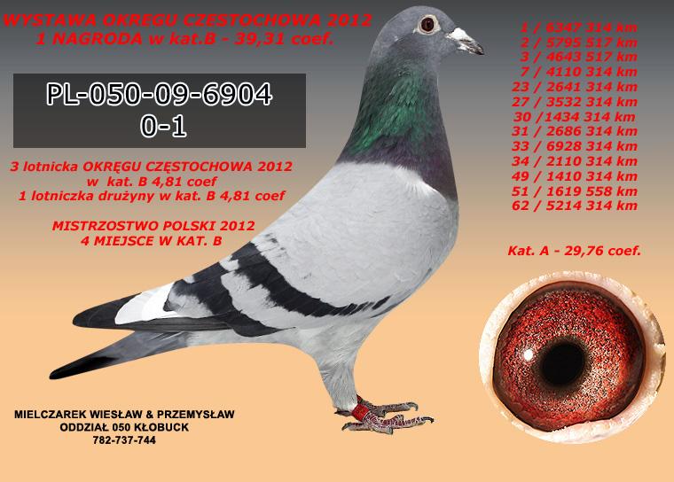PL-050-09-6904