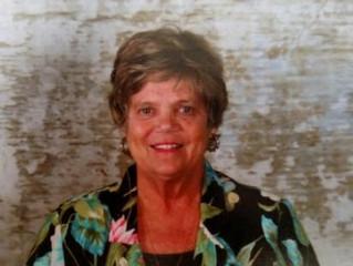 In Memory of Susan C. Cahill