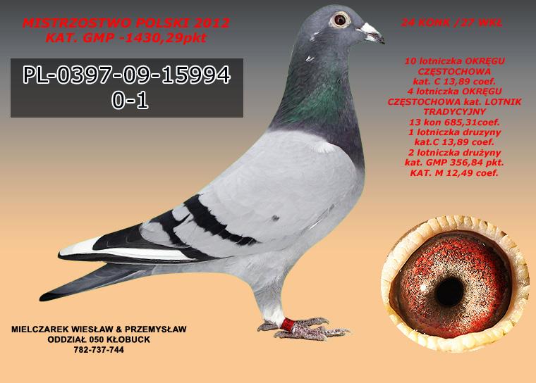 PL-0397-09-15994