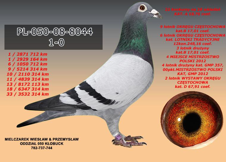 PL-050-08-8044
