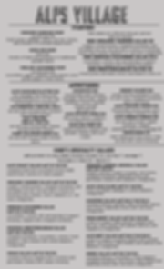 Alps 2020 letter size_page-1.png